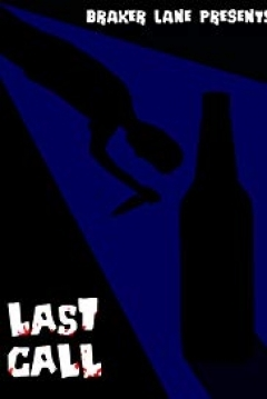 Poster Last Call