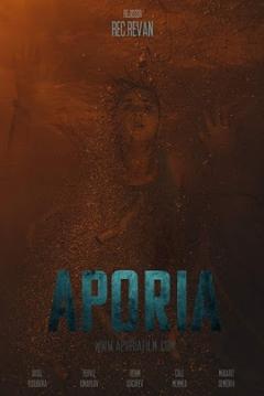 Poster Aporia