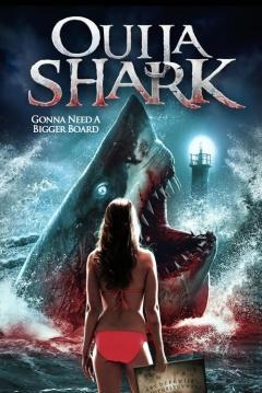 Ficha Ouija Shark