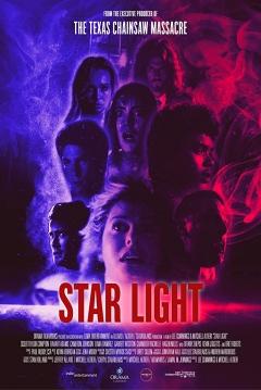 Poster Star Light