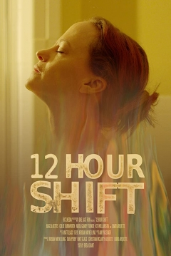 Ficha 12 Hour Shift