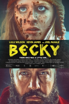 Ficha Becky