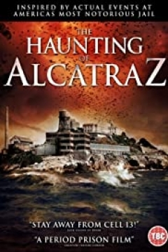 Ficha The Haunting of Alcatraz