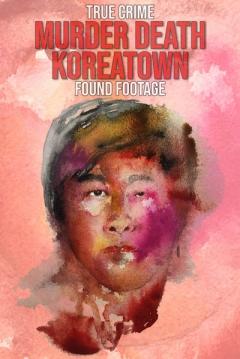 Ficha Murder Death Koreatown