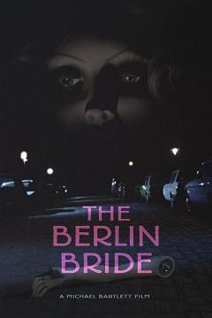 Poster The Berlin Bride