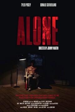 Ficha Alone