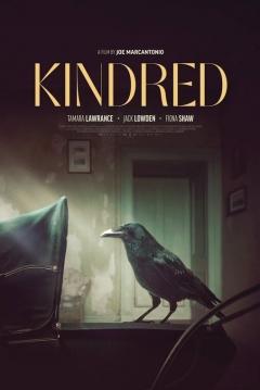 Poster Kindred