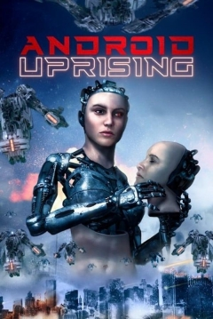 Ficha Android Uprising