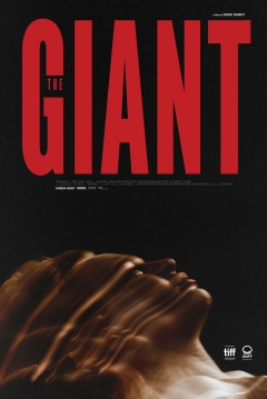 Poster The Giant