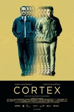 Poster Cortex