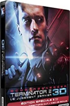 Ficha T2: Reprogramming The Terminator