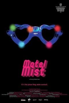 Poster Motel Mist