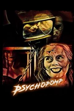 Poster Psychopomp