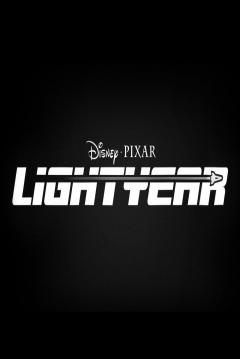 Poster Lightyear