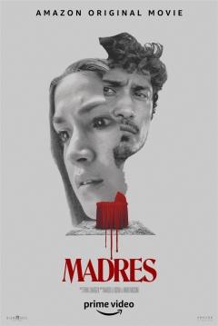 Ficha Madres