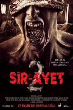 Poster Sir-Ayet 2
