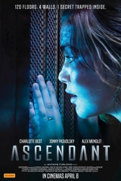 Poster Ascendant