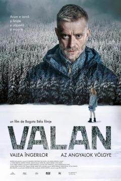 Ficha Valan