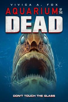 Ficha Zoombies 3: Aquarium of the Dead