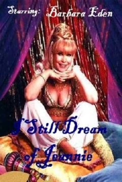 Poster I still Dream of Jeannie