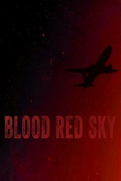Ficha Cielo rojo sangre