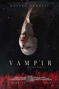 Poster Vampir