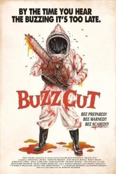 Ficha Buzz Cut