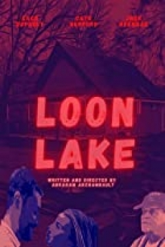 Ficha Loon Lake