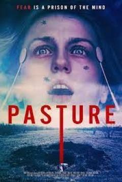 Poster Pasture