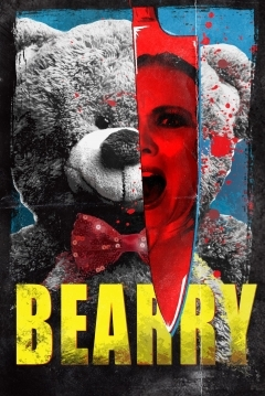 Poster Bearry