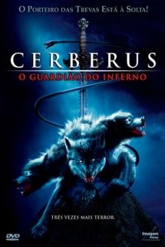 Poster Cerberus
