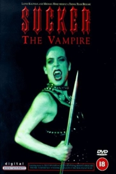 Ficha Sucker: El Vampiro