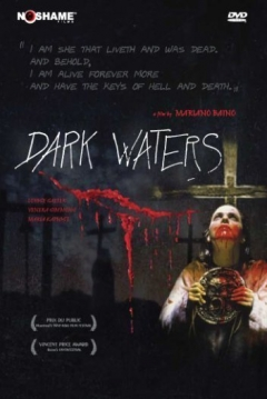 Ficha Dark Waters