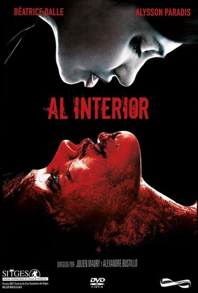 Poster Al Interior