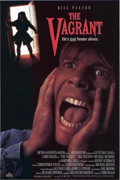 Poster Psicosis Mortal