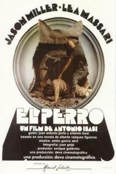 Poster El Perro