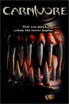 Poster Carnivore