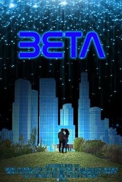 Poster Beta