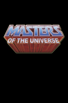 Ficha Masters of the Universe
