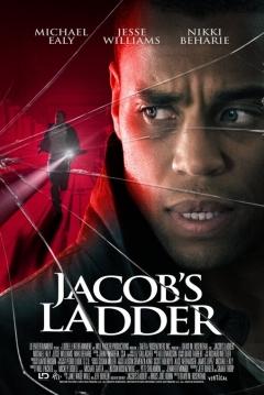 Ficha La Escalera de Jacob (Remake)