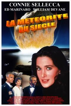 Poster Alerta Total