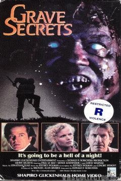 Ficha Secretos de la Cripta