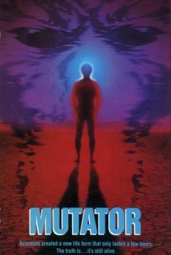 Poster Mutator