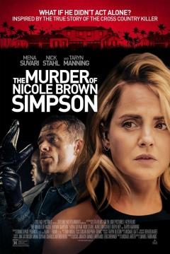 Ficha El asesinato de Nicole Brown Simpson