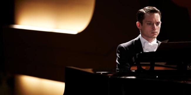 Grand Piano inaugurará el Festival de Sitges