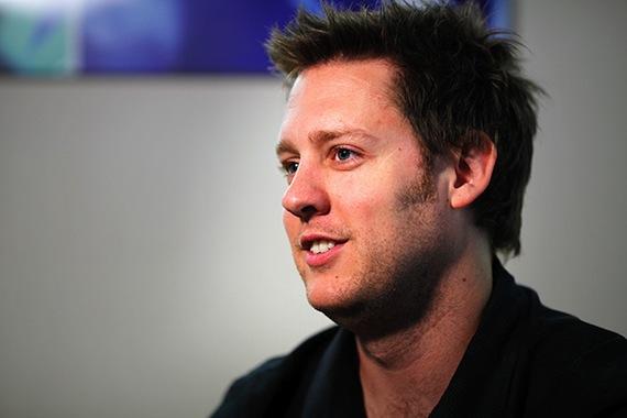 Neill Blomkamp podría dirigir la serie de Halo