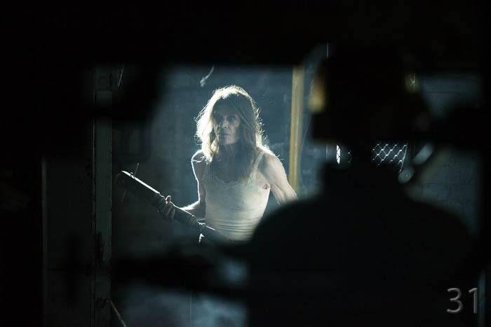 Más imágenes para '31' de Rob Zombie