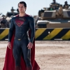 Superman: El Hombre de Acero