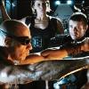 Riddick (Las Crónicas de Riddick 3)