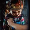 Muñeco Diabólico 6: La Maldición de Chucky